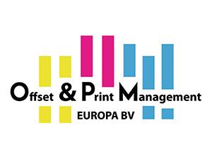 Offset Print Management
