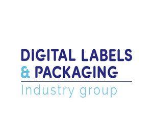 Digital Labels & Packaging Industry Group